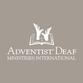 Adventist Deaf EUD