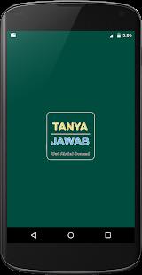 Tanya Jawab Ust Abdul Somad - náhled