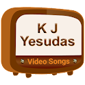 K J Yesudas Video Songs icon