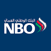 NBO Investor Relations