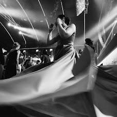 Wedding photographer Vladimir Krupenkin (vkrupenkin). Photo of 16.07.2015