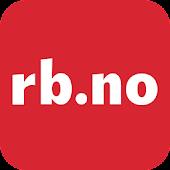 rb.no