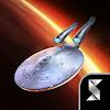 Star Trek™ 플릿 커맨드