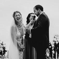 婚禮攝影師Jorge Mercado(jorgemercado)。06.05.2019的照片