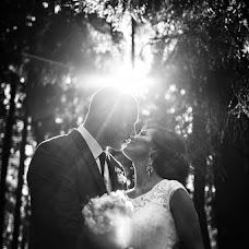 Wedding photographer Mikhail Sabello (sabello). Photo of 22.04.2016