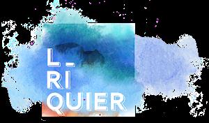 Univers L_RIQUIER