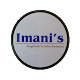 Imani's Restaurant Download for PC Windows 10/8/7