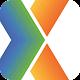 Triplinx (app)