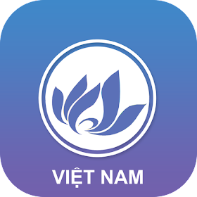 Вьетнам Путеводитель inVietnam