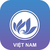 inVietnam VietNam Travel Guide