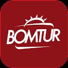 BomTur Viagens icon