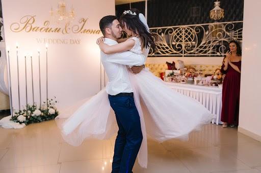 Wedding photographer Alina Zima (alinazyma). Photo of 30.09.2017