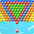 Strawberry Pop Bubble APK
