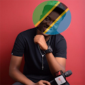 Millard Ayo TZ - Habari za Tanzania Bila Mipaka icon