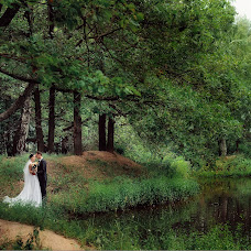 Wedding photographer Natalya Golovan (NataliSNV2007). Photo of 27.12.2015