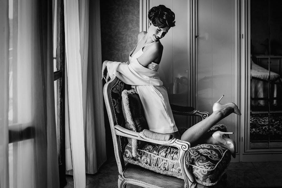 Свадебный фотограф Giuseppe maria Gargano (gargano). Фотография от 23.11.2019