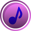 Mp3 Player Free Music Reproductor Ytb App icon