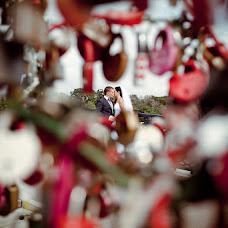 Wedding photographer Sergey Shevchenko (shefs1). Photo of 16.05.2015