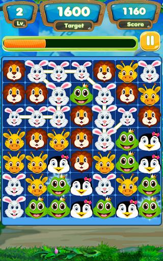 love wallpaper hd 1080p free download網站相關 ... - APP試玩