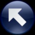 Donate Dev (ROM Kitchen) apk