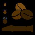 Coffee Brix Calculator icon