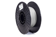 Taulman n-vent Clear Transparent Filament - 3.00mm (1lb)