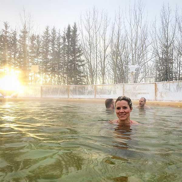 Takhini hot springs - dimitra_kappos.jpg