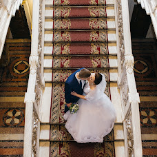 Wedding photographer Yuliya Amshey (JuliaAm). Photo of 14.03.2018
