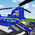Police Airplane Cars Transporter: Haulers Driving file APK for Gaming PC/PS3/PS4 Smart TV