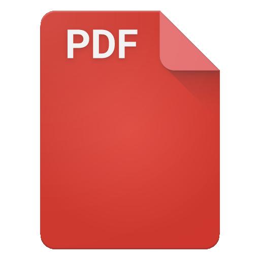 Google PDF 查看器