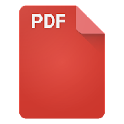 Google PDF Viewer‏