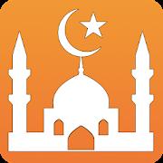 Muslim Pray: islamic Prayer Times, Ramadan 2019