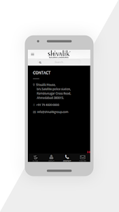 Download Shivalik Group Social Free