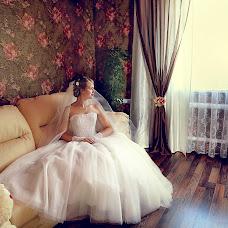 Wedding photographer Yuliya Malyutina (JUMA68). Photo of 28.08.2014