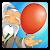 iSlash DOJO (Unreleased) file APK Free for PC, smart TV Download
