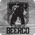 The Craft BeerCo icon