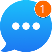 App Messenger Messenger APK for Windows Phone