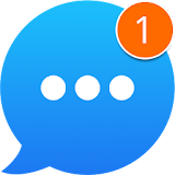 Messenger -  Messages, Texting & Calling App file APK Free for PC, smart TV Download