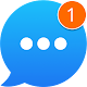 Messenger - Messages, Texting SMS Messenger