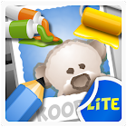 Koodler.free [Discontinued] icon