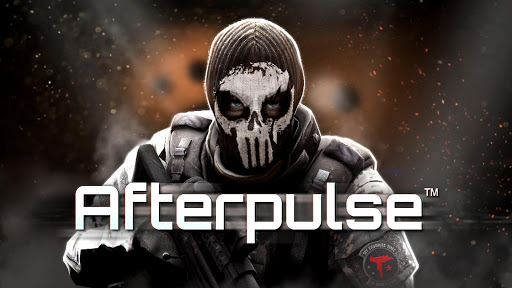 Afterpulse - Elite Army 2.2.0 14