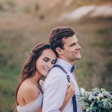 Wedding photographer Pavel Yanovskiy (ypfoto). Photo of 22.08.2018