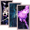 Susanoo Suke HD Wallpaper icon