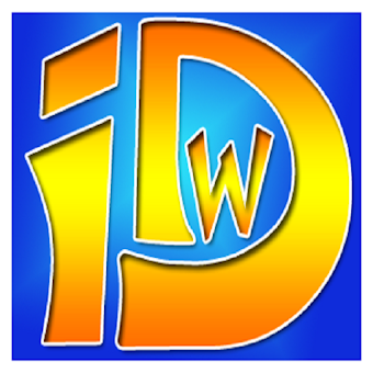 Mod Hacked APK Download IDW Comics 1 0 7