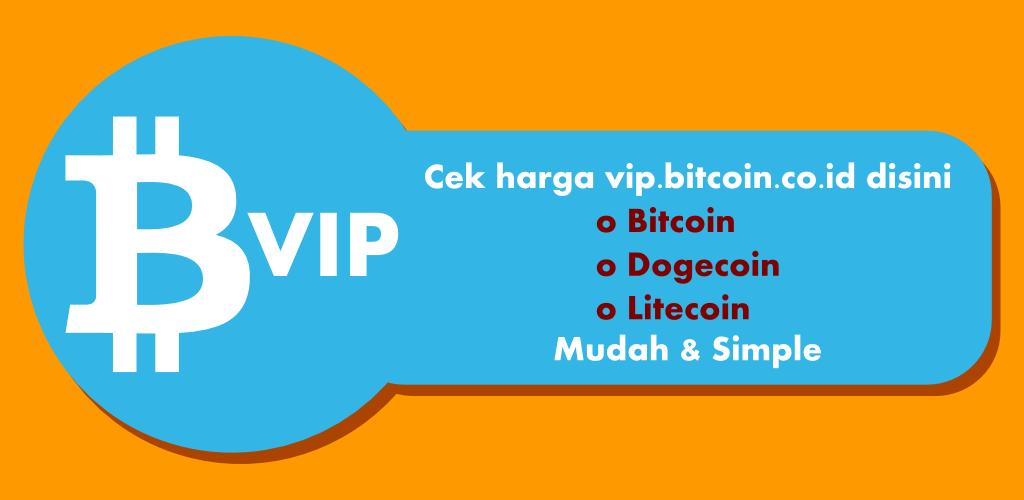 vip bitcoin id bitcoin black money