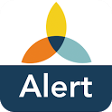 RenWeb Alert icon