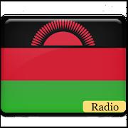 Malawi Radio FM