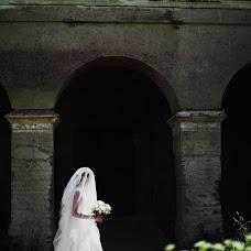 Wedding photographer Ekaterina Voytik (Veophoto). Photo of 12.06.2015