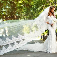 Wedding photographer Denis Kaseckiy (nskfoto). Photo of 29.11.2015