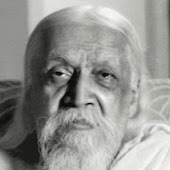 Auro Dictionary:Sri Aurobindo